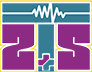 شرکت زبدگان طب صنعت سحر